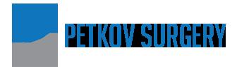 Petkov Surgery