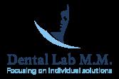 Dental Lab M.M.