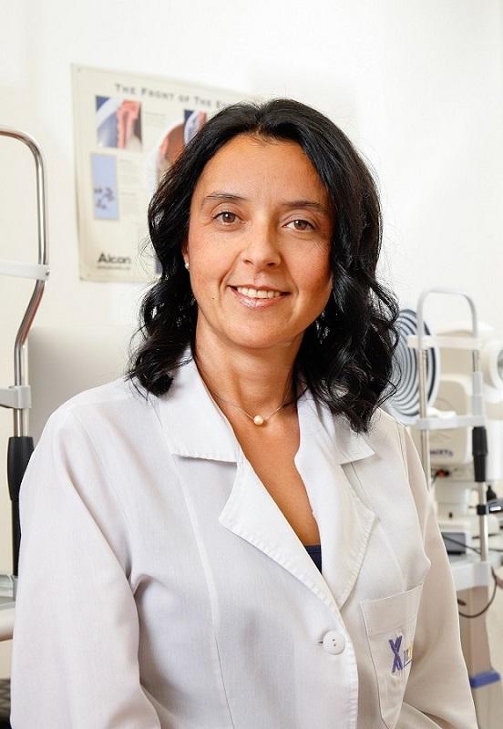 Д-р Миглена Методиева