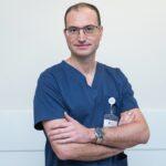 д-р Антон Баев